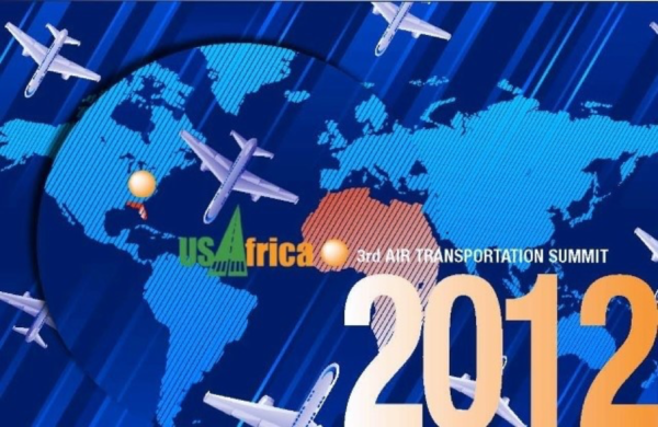 US - Africa 3rd Air Transportation Summit