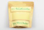 Ele Agbe Company: Raw Shea Butter