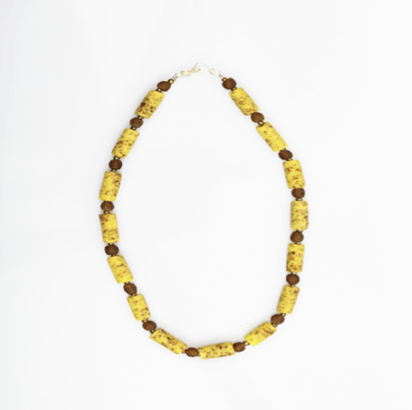 Evelyn's Place Store: Akua Necklace