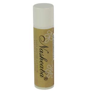 Ele Agbe Company: Shea Natural Lip Balm