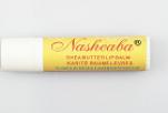 Ele Agbe Company: Shea Tropical Infusion Lip Balm